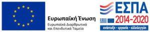 kepa-anem.gr